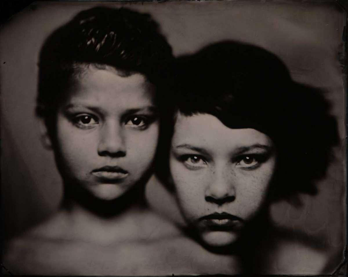 Lou & Leonore